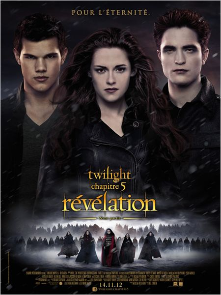 Twilight 5 le film en ligne twilight-5